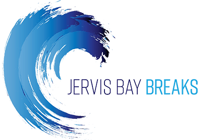 Jervis Bay Breaks
