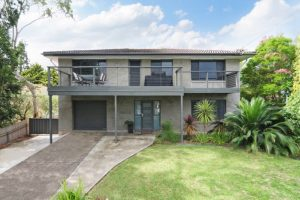 40-st-george-ave-vincentia