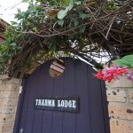 4 Tharwa Road Vincentia